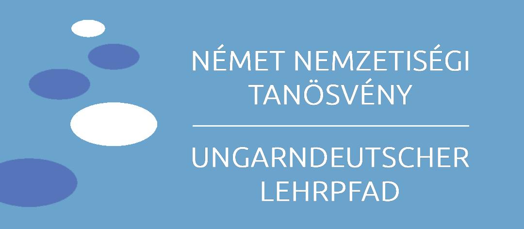 Das Lehrpfadprojekt der Landesselbstverwaltung der Ungarndeutschen (LdU)